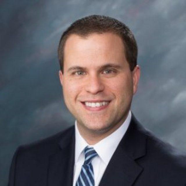 Thomas S. Russo, Jr.